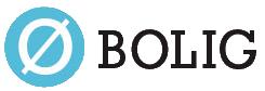 Insel-bolig.de